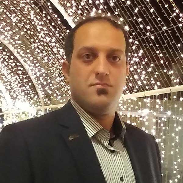 Sajad Safavi
